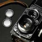 ROLLEIFLEX 3.5Fを購入【レンズはSchneider-Kreuznach Xenotar 75mm】