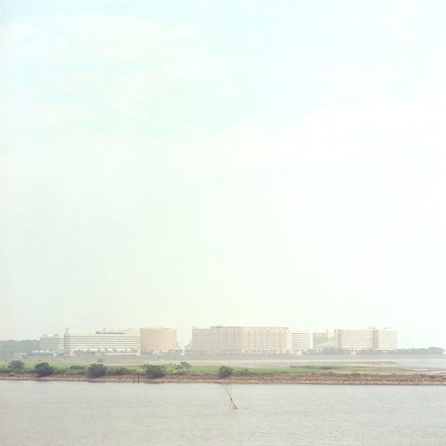 サンルートプラザホテル 東京ベイ舞浜ホテル 東京ベイ舞浜ホテルクラブリゾート ヒルトン東京ベイ