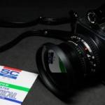 HASSELBLAD SWCで赤外写真を撮ろう【ILFORD SFX 200とSC-72を使用】