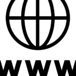 【Xserver】DNSレコード設定を変更してドメインの「www」をなくす方法