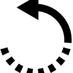 Simplicity 記事の更新日の表示変更【CSSで「更新日」という文字を入れる】
